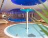 hotel-danubia-park-bazen2