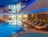 hotel-danubia-park-bazen3