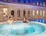 hotel-danubia-park-bazen5