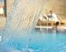 hotel-danubia-park-bazen6