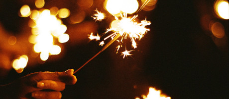 Sparklers-Katie-Stoops-Photography