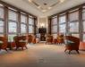 hotel-danubia-park-sala-za-sastanke1