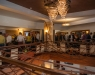 hotel-danubia-park-sala-za-sastanke11
