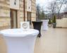 hotel-danubia-park-sala-za-sastanke4
